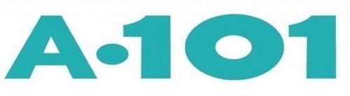 A101 Yeni Mağazacılık A.Ş.